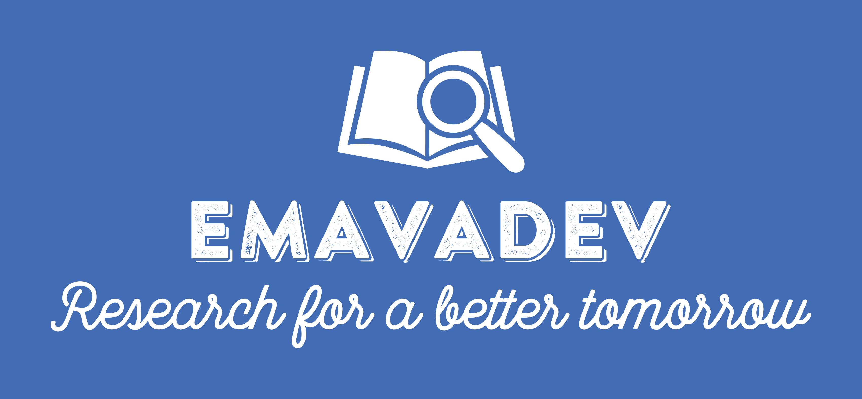 EMAVADEV PUBLISHERS PVT LTD