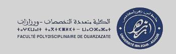 Polydisciplinary Faculty of Ouarzazate